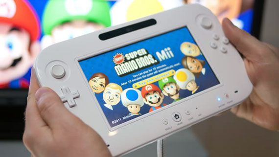 wiiu_launch