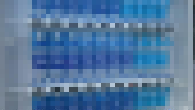 自動販売機 自販機 建築現場 ホテル ポカリスエットに関連した画像-01