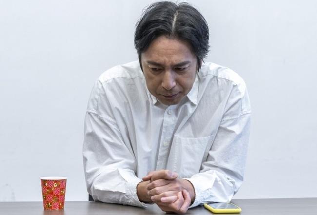 徳井義実 チュートリアル 脱税 謹慎 芸能活動再開 芸人に関連した画像-04