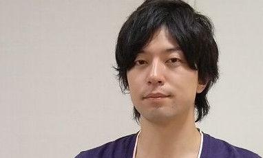 岸田メル ミリアサ 騎士メダルに関連した画像-01