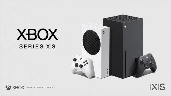 XboxSX XboxSS 供給不足 来年4月 に関連した画像-01