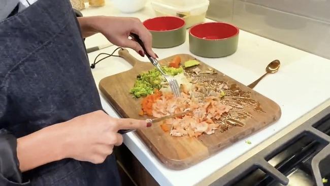 YouTube ローラ 料理 犬 エサに関連した画像-04