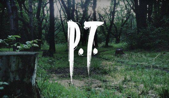 P.T. ノーマン・リーダス 小島監督に関連した画像-01
