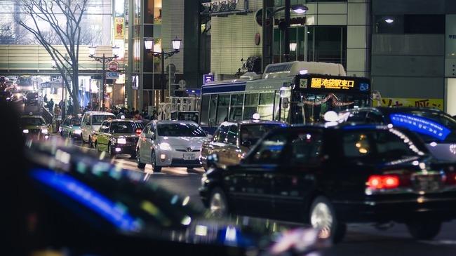 日本人 中国車 調査に関連した画像-01