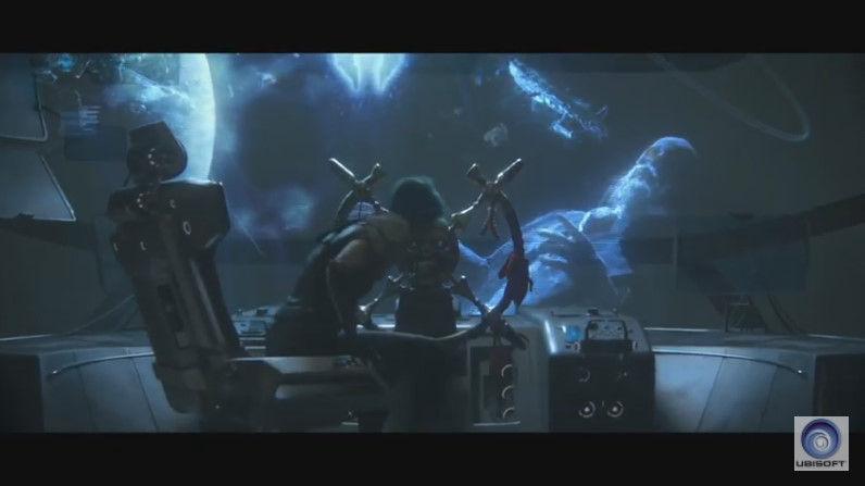 E3 2017に関連した画像-06
