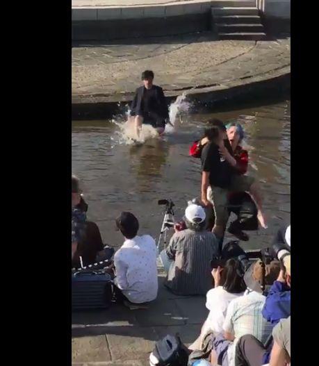 地下アイドル ライブ 突撃に関連した画像-14