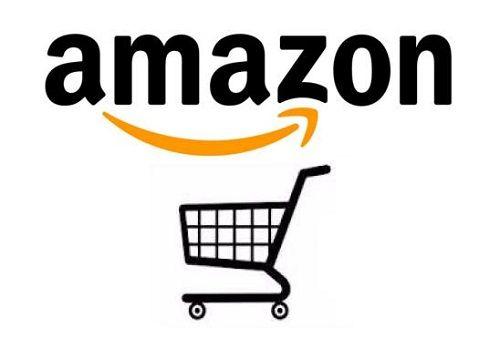 Amazon 買取サービス 終了 休止に関連した画像-01