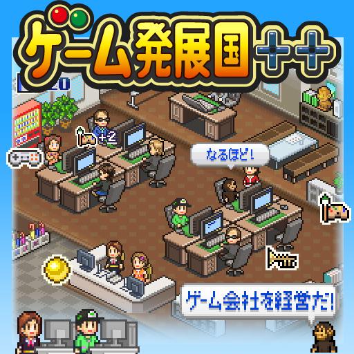 【悲報】日本のゲーム会社さん、中国企業を信じたばかりにゲームの中身を全て奪われパクリゲーを出されてしまう