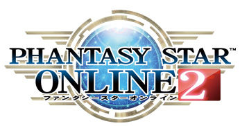 """【悲報】""""日本ゲーム史上最低のMMO""""として炎上中の『PSO2』さん、批判に耐えきれずプレイヤーの意見を全て抹消へ"""