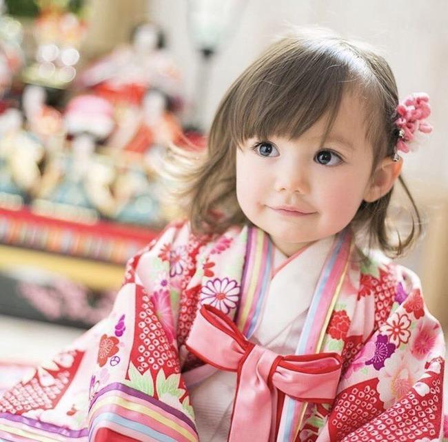 天使 可愛い 女の子 ツイッターに関連した画像-03