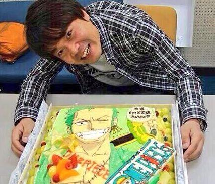 生誕祭 中井和哉 誕生日 に関連した画像-01