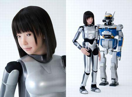 ロボットとの性行為に関連した画像-01