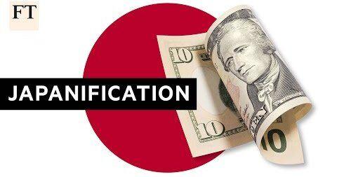アメリカ 若者 結婚 少子化 Japanification 日本化に関連した画像-01