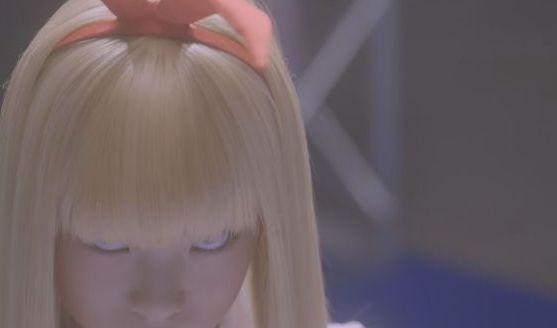 実写 映画 咲-saki- saki 咲に関連した画像-01