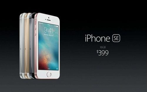 iPhone����������iPhone5S��iPhoneSE��iPhone6�������ʤ˴�Ϣ��������-01