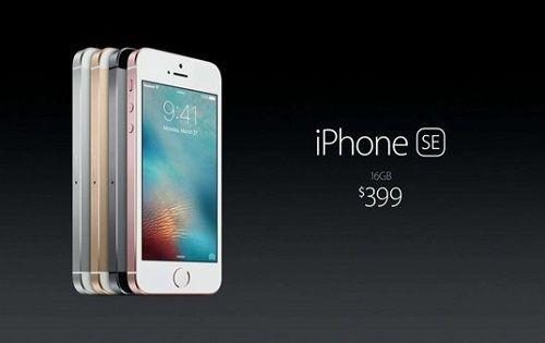 iPhone ケース iPhone5S iPhoneSE iPhone6 新商品に関連した画像-01