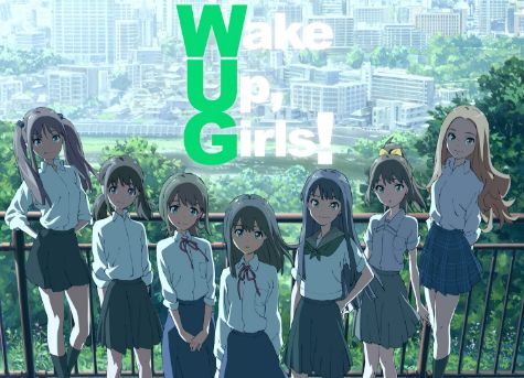 WakeUp,Girls! WUGに関連した画像-01