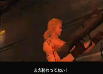 超ゾンビ デッドアイランド2 開発中に関連した画像-01