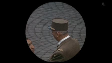 メキシコ 市長 暗殺に関連した画像-01
