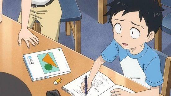 学校算数問題いじめに関連した画像-01