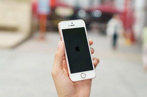 iPhone9発表予想日4月に関連した画像-01