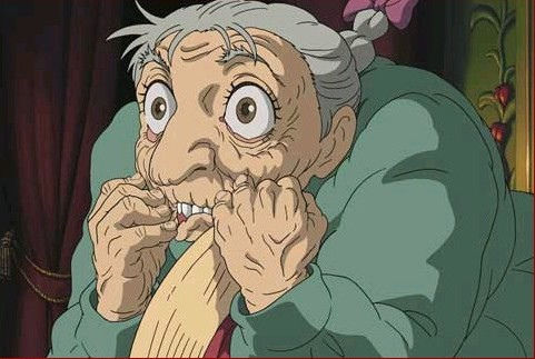 祖母 悪事 おやつ ストロングゼロに関連した画像-01