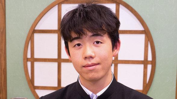 藤井聡太 昇段スピード 将棋世界 校正 編集作業に関連した画像-01