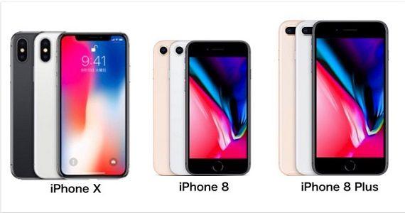 iphone画面サイズに関連した画像-01