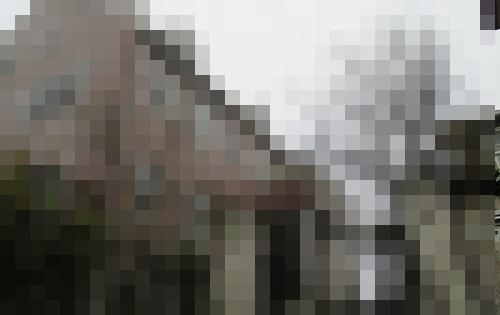 格安物件に関連した画像-01