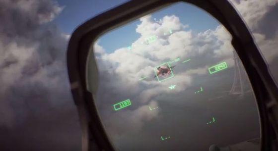 エースコンバットに関連した画像-03