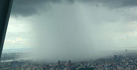 渋谷 マンホールに関連した画像-01