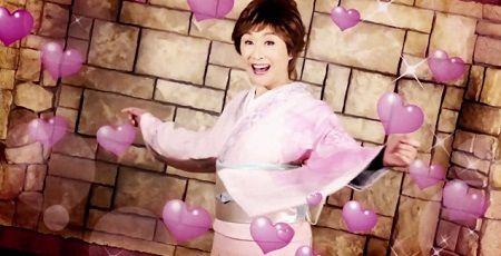 小林幸子 メルト 10周年 歌ってみた 投稿時間に関連した画像-01