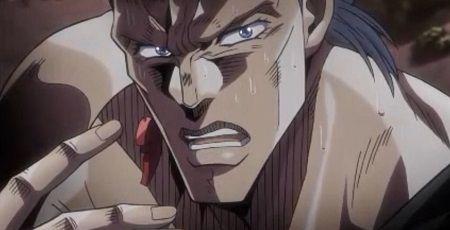 ��ء��������ꡡ���祸�硡���祸��δ�̯��������JOJO�������軰���˴�Ϣ��������-01