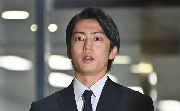 伊藤健太郎 運転禁止 ひき逃げ 車 逮捕に関連した画像-01