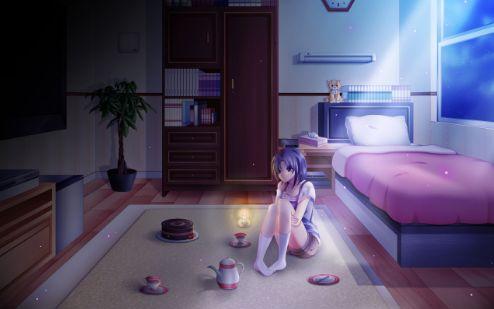 孤独 孤独死に関連した画像-01
