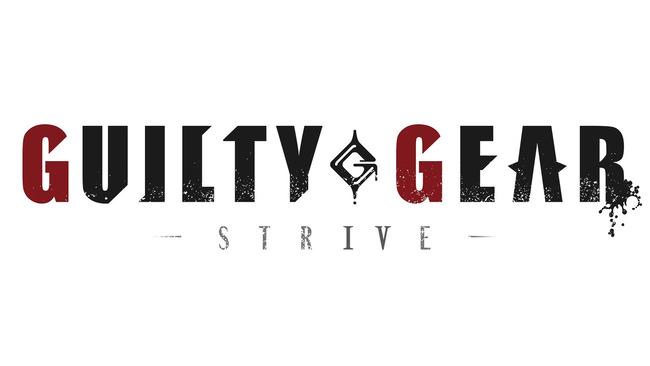 ギルティギアストライヴ 2021年4月9日 発売に関連した画像-01