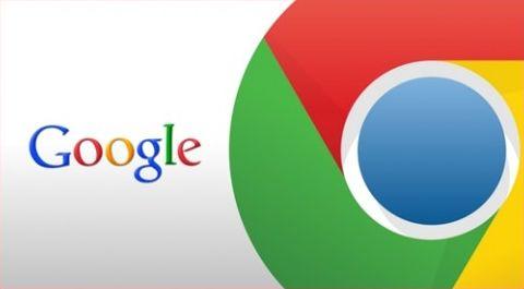 Google グーグル ゲーム機に関連した画像-01