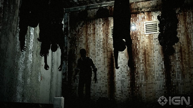 The-Evil-Within_IGN_04-19_006