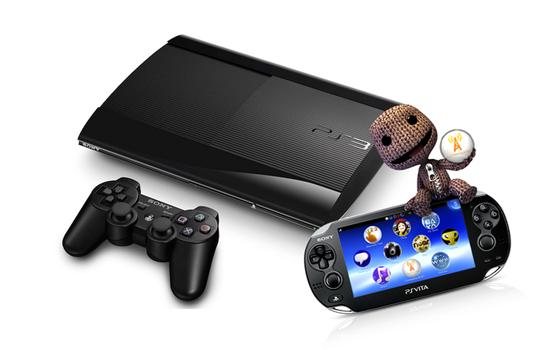 PS3-et-PS-Vita