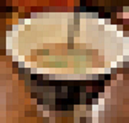 天下一品 スープ こってり ラーメン 中野 東京 限定に関連した画像-01