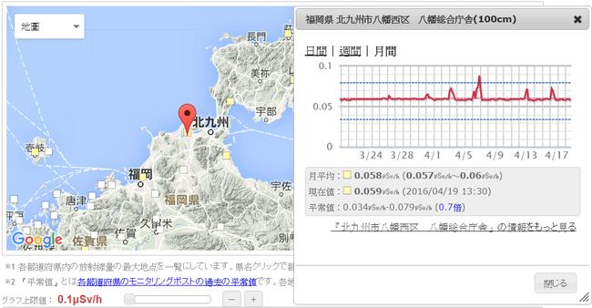 熊本 地震 九州に関連した画像-03