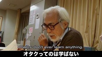 Netflix 海外 エヴァンゲリオン 翻訳 炎上に関連した画像-03