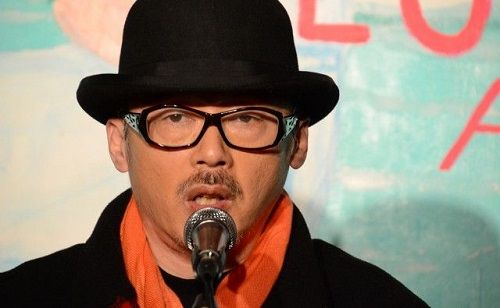田代まさし NHK ピエール瀧 田口淳之介に関連した画像-01