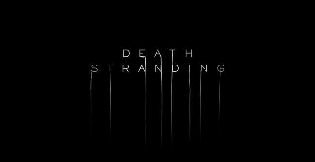 デス・ストランディング 小島秀夫に関連した画像-08