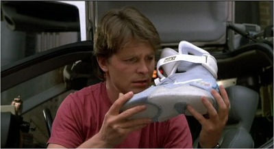 靴に関連した画像-01