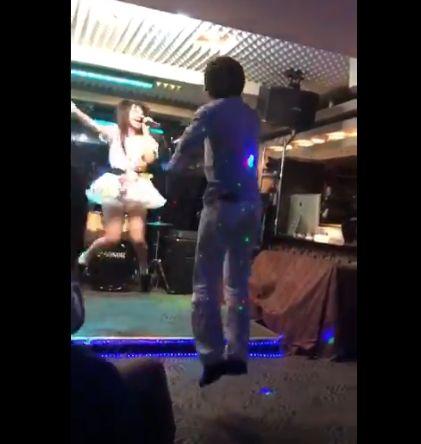 オタク アイドル ライブ 完コピ わーゆうに関連した画像-02