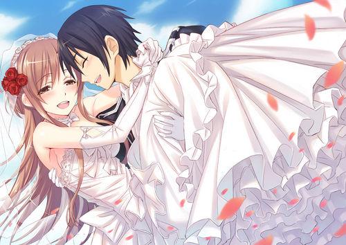 m_SAO_wedding-91e78