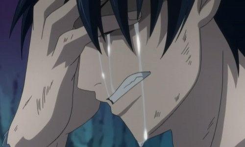 テレ東 アニメ枠 減らすに関連した画像-01