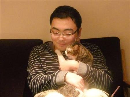 高嶋ちさ子 葉加瀬太郎 ゲーム機 破壊 音楽 バイオリンに関連した画像-09