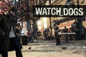watch-dogs-lg